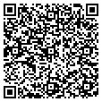 QR code with Clean Ponds contacts