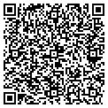 QR code with Sydney O Suite MD contacts