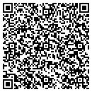 QR code with Cedarwods Day Spa Wellness Center contacts