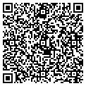 QR code with Alan Seifer MD Pa contacts