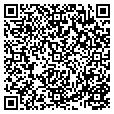 QR code with Harborview Title contacts