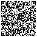 QR code with Ruthvelz Corp contacts