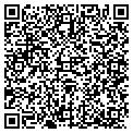 QR code with Sabal Key Apartments contacts