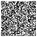 QR code with Spillers Framing & Art Gallery contacts