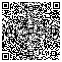 QR code with Safehouse Of Seminole contacts