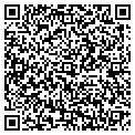 QR code with Depaula Jewelers contacts
