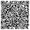 QR code with Robin Road Repair Service contacts