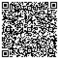 QR code with Youth & Family Alternatives contacts