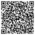 QR code with Taronto Realty contacts