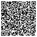 QR code with Family Meat Market contacts