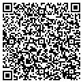 QR code with Amp Shop & Music Parlor contacts