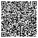 QR code with Jamat Industries Inc contacts