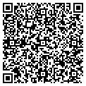 QR code with Seaview Research Inc contacts