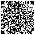 QR code with Shirin Jewelers Inc contacts