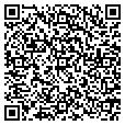 QR code with AAA Exteriors contacts