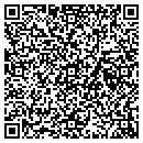 QR code with Deerfield Lakes Golf Club contacts