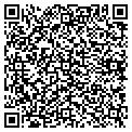 QR code with Electrical Gen Systm Assc contacts