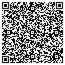 QR code with Physical Therapy Rehabilitatio contacts