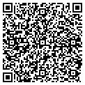 QR code with Martin County Cleaners contacts
