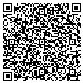 QR code with Lawn Maintenance & Landscpg contacts