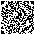 QR code with McCarthys Art and Frame Shop contacts