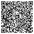 QR code with Atlas Billiards contacts