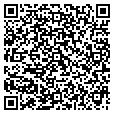 QR code with Crystal Design contacts