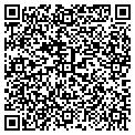 QR code with Town & Country Real Estate contacts