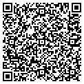 QR code with Shands Rehabilitation Service contacts