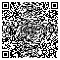QR code with Ryno Mobility Corporation LLC contacts