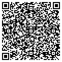QR code with Bachy's Billing Service contacts