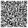 QR code with Landscape Etc Co contacts