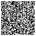 QR code with Little House Of Mary contacts