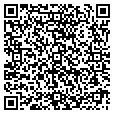 QR code with Stubb's Music Center Inc contacts