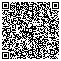 QR code with St Mary's Cathedral contacts