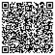 QR code with Sign Post contacts