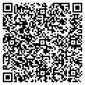 QR code with A B C Easy Moving contacts