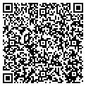 QR code with Central Square Records contacts