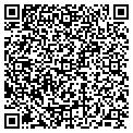 QR code with Swann Insurance contacts