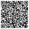 QR code with Leak Surgeons Inc contacts
