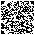 QR code with Gentiva Health Services contacts