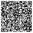 QR code with William T Taylor contacts
