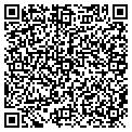 QR code with Deerbrook At Baymeadows contacts