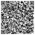 QR code with West Coast Diagnostic Imaging contacts