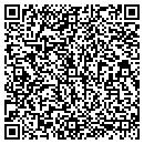 QR code with Kindercare Learning Center 1400 contacts