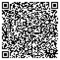 QR code with Marina's Family Practice contacts