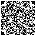 QR code with Dead Bug Edwards Inc contacts