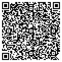 QR code with John L Simons Do PA contacts