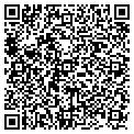QR code with Casabella Development contacts
