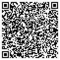 QR code with Richard Coren contacts